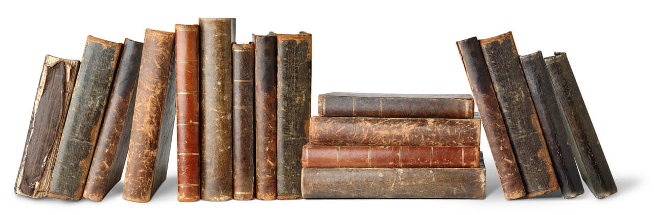 books-bg.jpg
