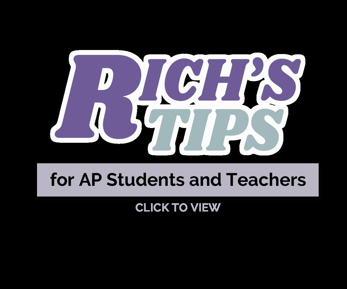 Richs-Tips-slide.png