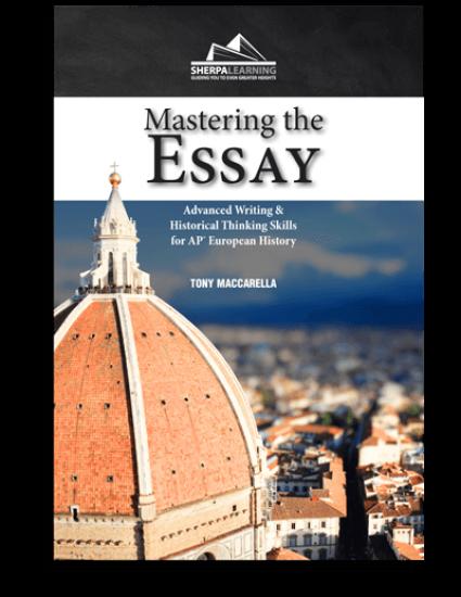 Mba admission essays help